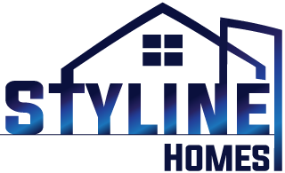 Logo of Styline Homes
